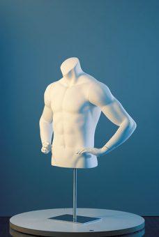 Mannequin-Works_Male-Mannequin_Active-Range_MW-S-MNB-b