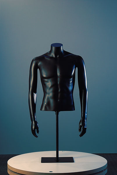 mannequin-works_male-mannequin_enviro-morph-range_mw-mt9-a