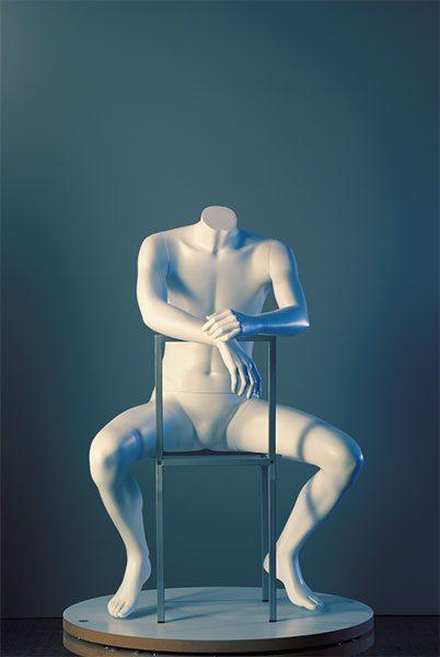 Mannequin-Works_Male-Mannequin_Orpheus-Slim-Range_MW-Orph-S1-a