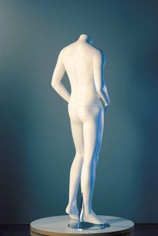Mannequin-Works_Male-Mannequin_Orpheus-Slim-Range_MW-Orph-S3-d