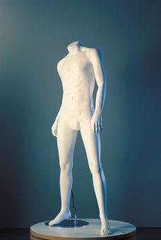 Mannequin-Works_Male-Mannequin_Orpheus-Slim-Range_MW-Orph-S4-b