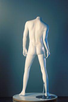 Mannequin-Works_Male-Mannequin_Orpheus-Slim-Range_MW-Orph-S4-c
