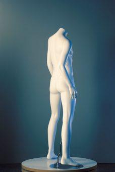 Mannequin-Works_Male-Mannequin_Orpheus-Slim-Range_MW-Orph-S4-d
