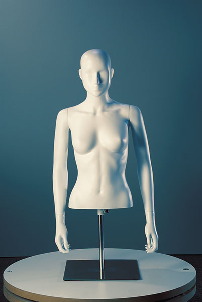mannequin-works_busts_mw-ppfb-smh