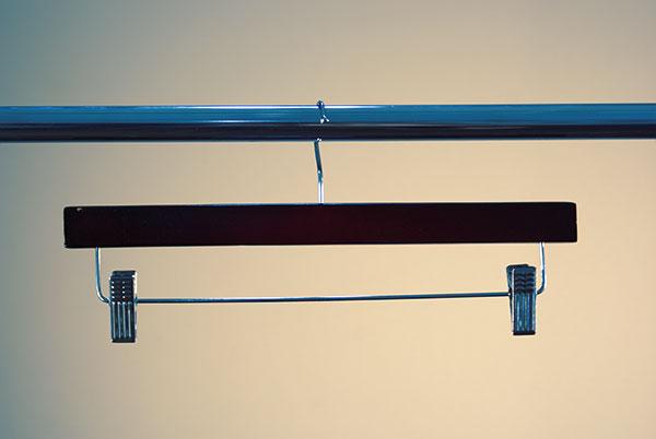 Mannequin-Works_Display-Accessories-Hangers_MK13-MA