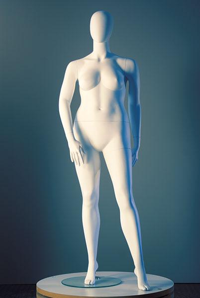 Mannequin-Works_Female-Mannequin_Curve-Range_MW-Curve-1176-a