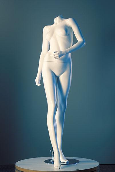 Mannequin-Works_Female-Mannequin_Vogue-Range_MW-V-009-a