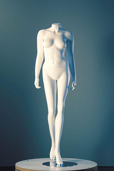 Mannequin-Works_Female-Mannequin_Vogue-Range_MW-V-010-a