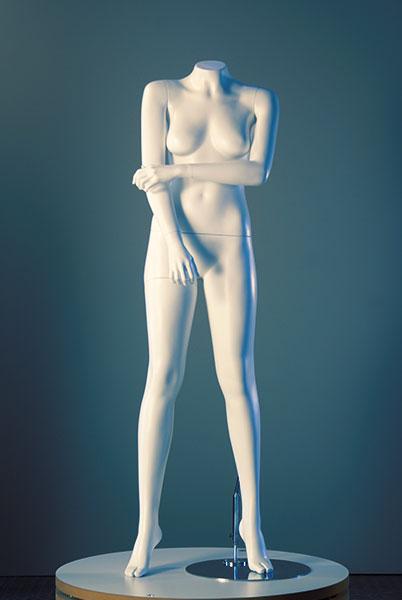 Mannequin-Works_Female-Mannequin_Vogue-Range_MW-V-014-a