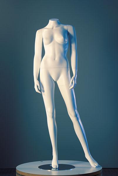 Mannequin-Works_Female-Mannequin_Vogue-Range_MW-V-016-a