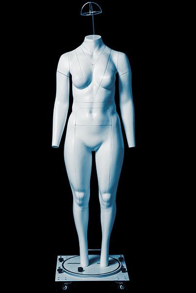 Mannequin-Works_Ghost-Mannequin_GH24