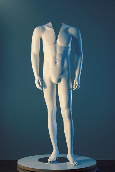 Mannequin-Works_Ghost-Mannequin_MW-GHOST-001-a