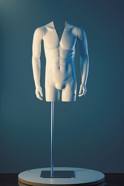 Mannequin-Works_Ghost-Mannequin_MW-GHOST-002-a