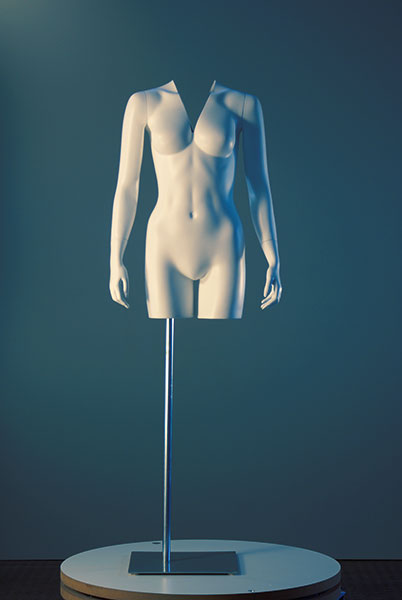 Mannequin-Works_Ghost-Mannequin_MW-GHOST-003-a